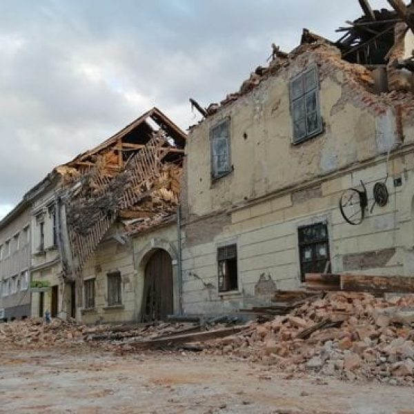 petrinja-nakon-potresa-bff48f72fe883d325c8904d00e887e97_view_article