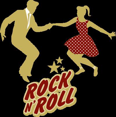 rocknroll_school_2